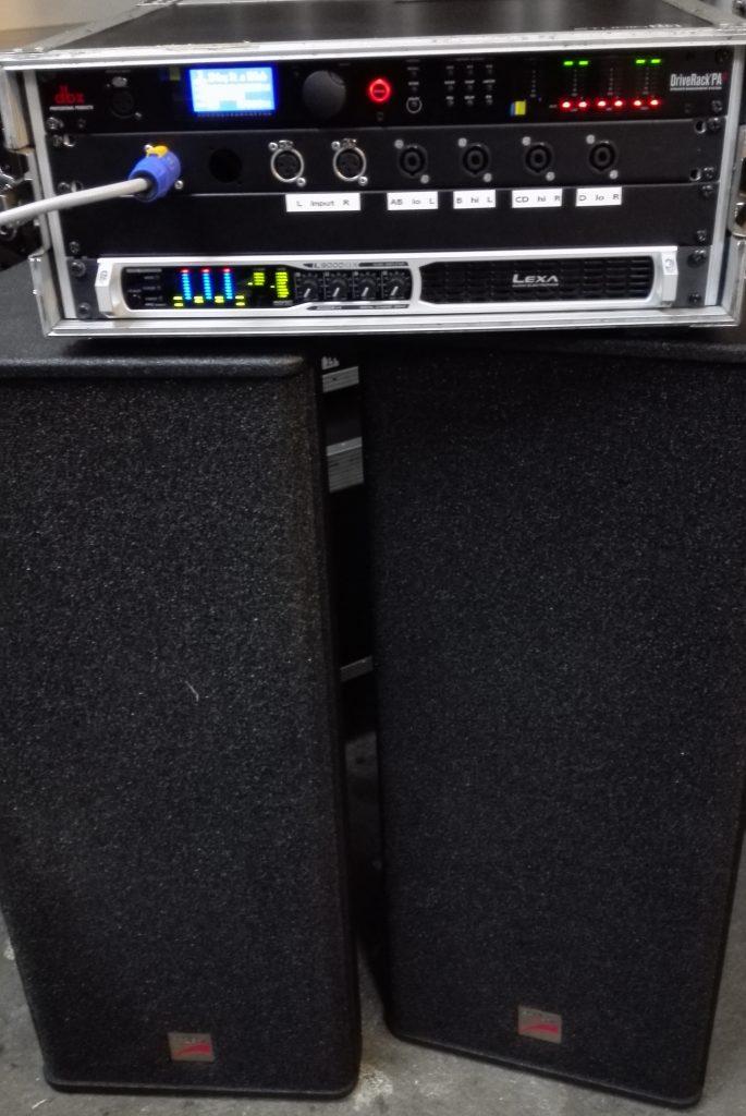 audio-zenit-lexa-driverack