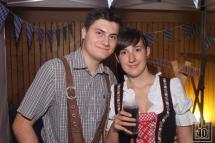 Oktoberfest_2017_10_07_002