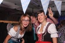 Oktoberfest_2017_10_07_016