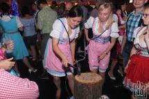 Oktoberfest_2017_10_07_017