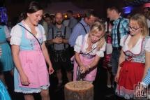 Oktoberfest_2017_10_07_018