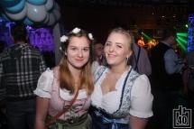 Oktoberfest_2017_10_07_023