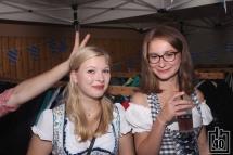 Oktoberfest_2017_10_07_024