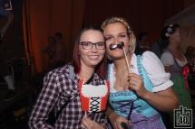 Oktoberfest_2017_10_07_066