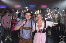 Oktoberfest_2017_10_07_085