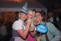 Oktoberfest_2017_10_07_126