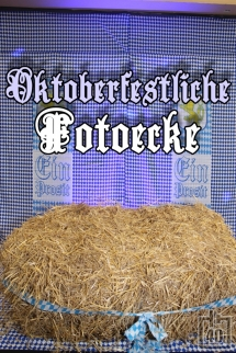 Oktoberfest_2017_10_07_175