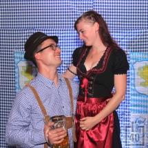 Oktoberfest_2017_10_07_198