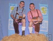 Oktoberfest_2017_10_07_202