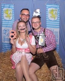 Oktoberfest_2017_10_07_213