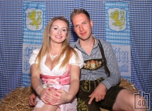 Oktoberfest_2017_10_07_214