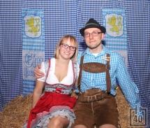 Oktoberfest_2017_10_07_217