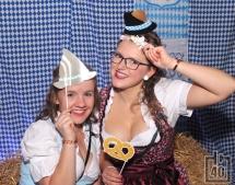 Oktoberfest_2017_10_07_242