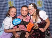 Oktoberfest_2017_10_07_249