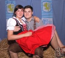 Oktoberfest_2017_10_07_253