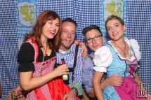 Oktoberfest_2017_10_07_265